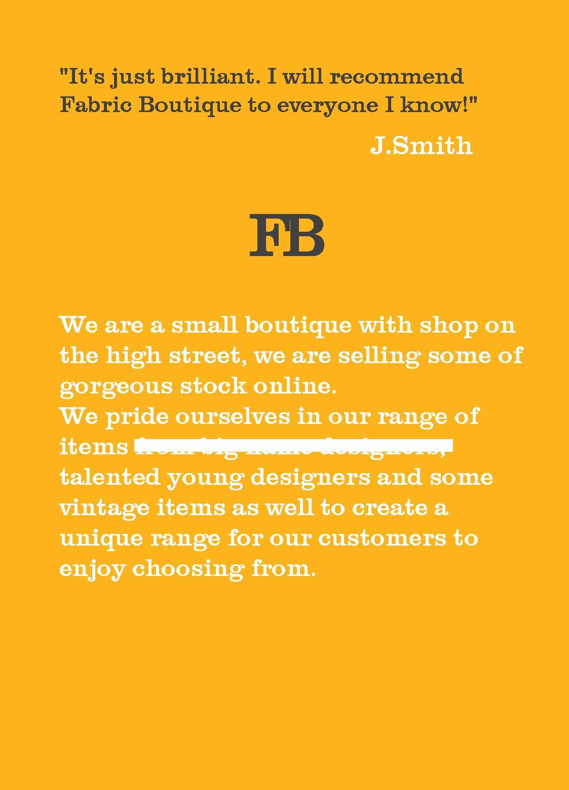 Free Leaflet Flyer Design Templates - Free handyman invoice template junior clothing stores online