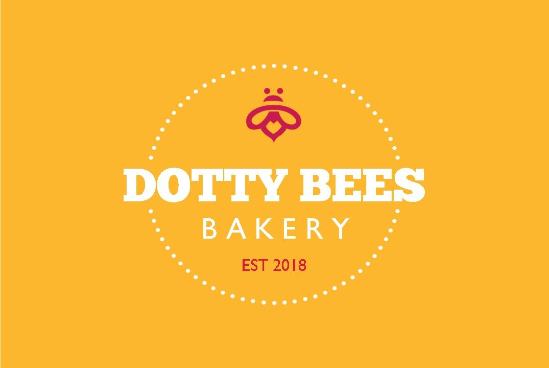 Free business cards templates instantprint dotty bees bakery business cards design template cheaphphosting Gallery