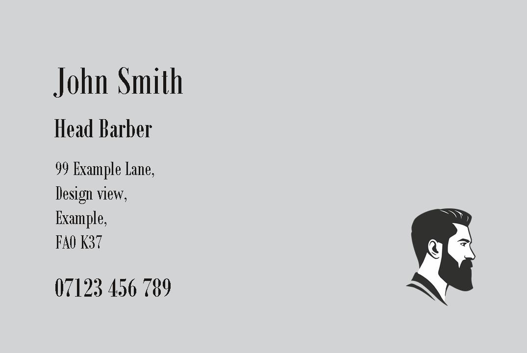 Free business cards templates instantprint cuts business cards design template cuts business cards design template cheaphphosting Images