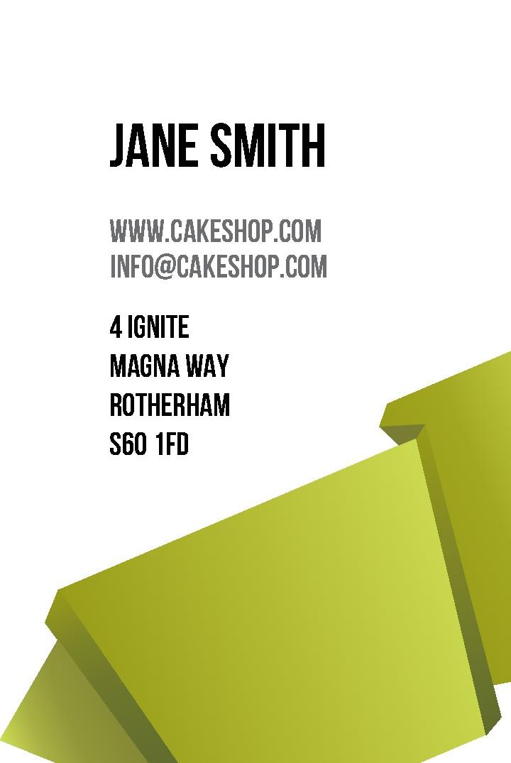 Free business cards templates instantprint webflex business cards design template fbccfo Images