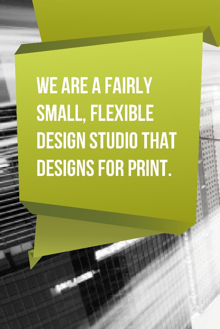 Free business cards templates instantprint webflex business cards design template webflex business cards design template wajeb Image collections