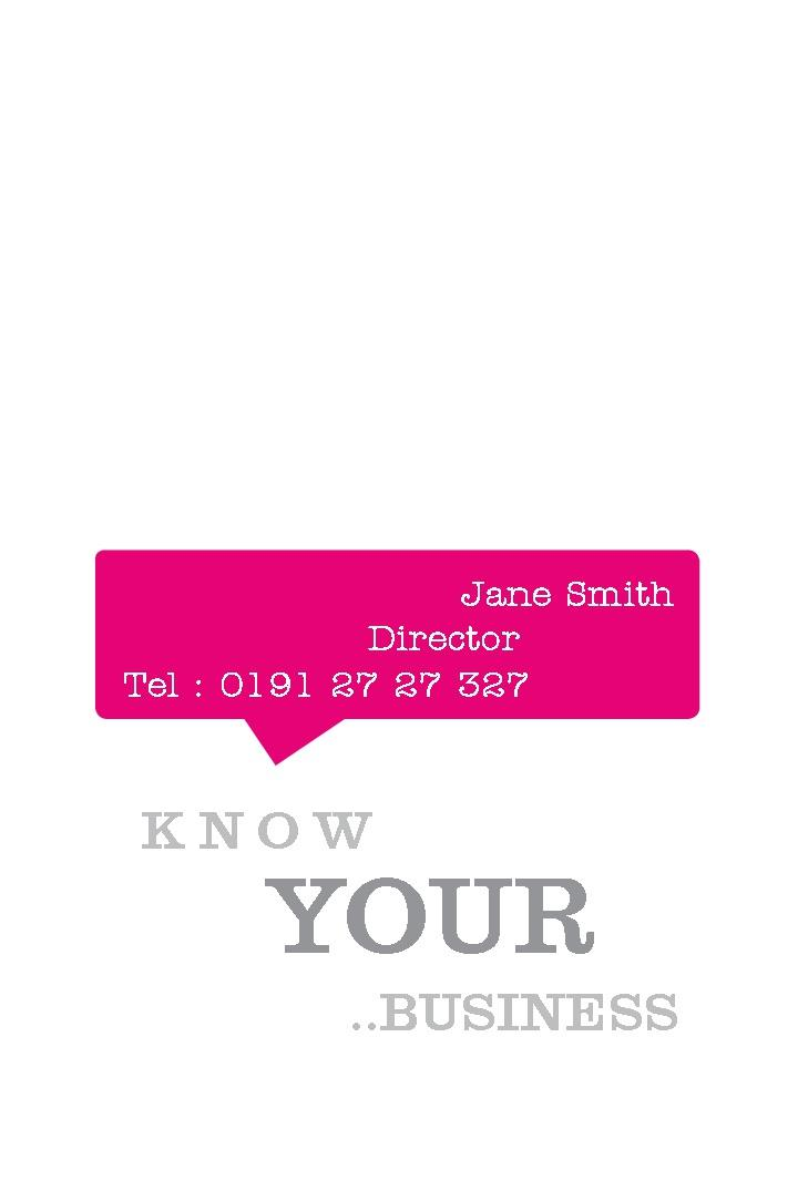 Free business cards templates instantprint know your business business cards design template reheart Images