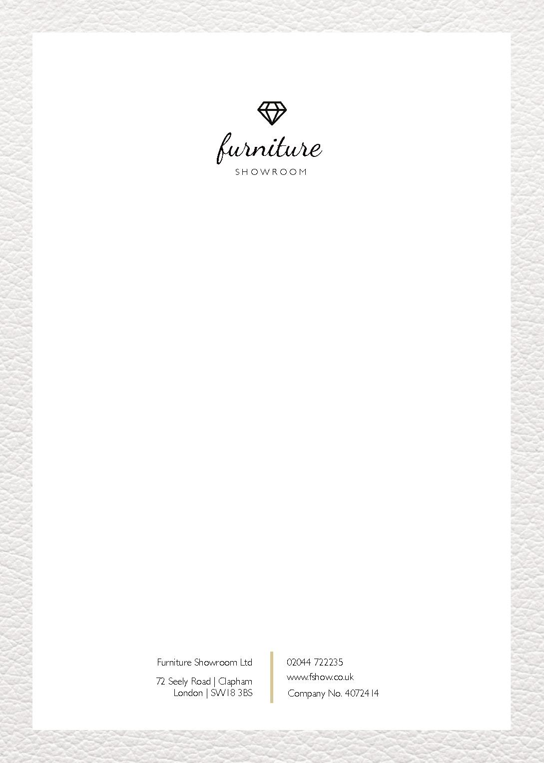 Company letterhead template word download uk company letterhead.