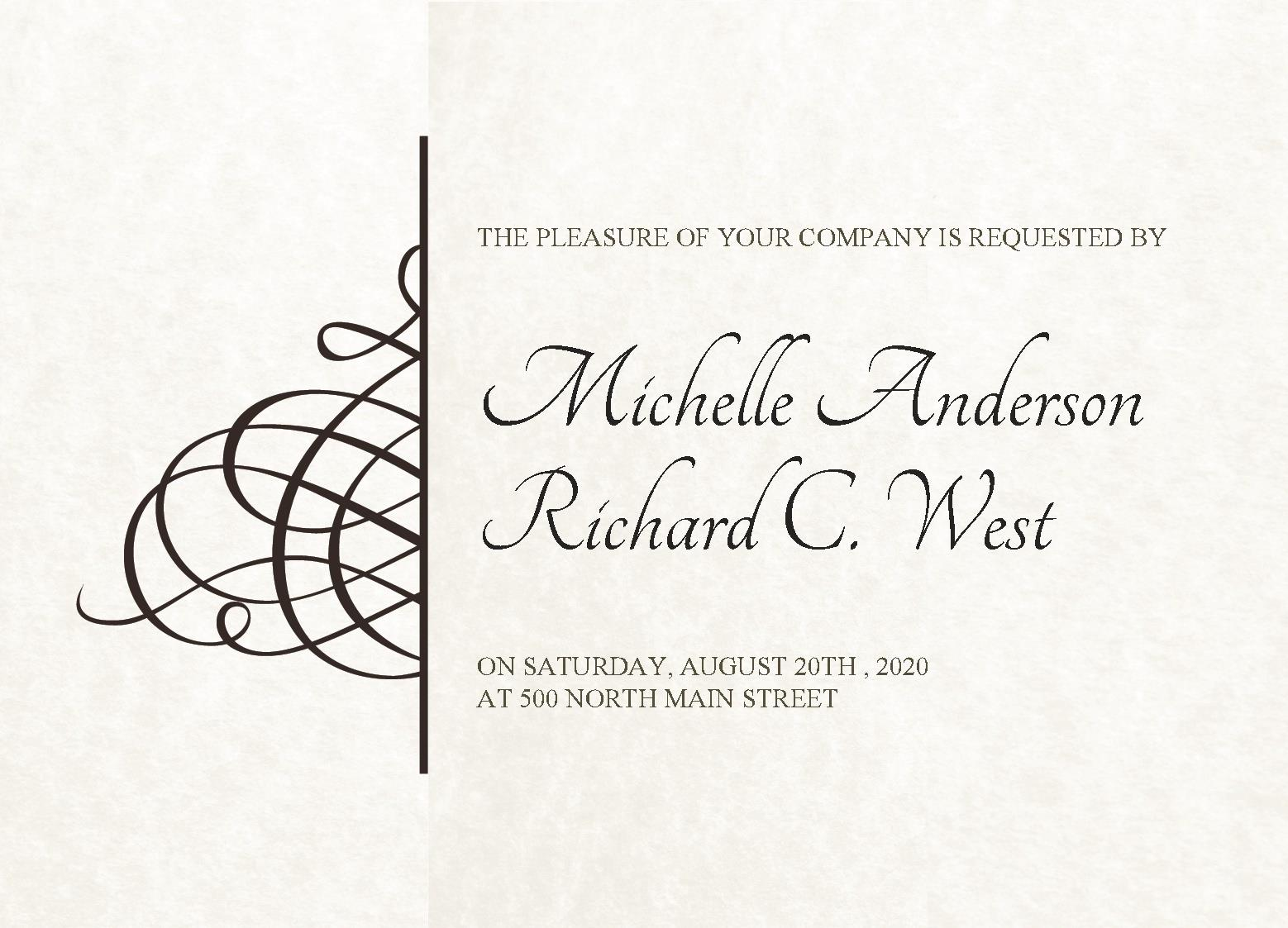 free invitations templates instantprint
