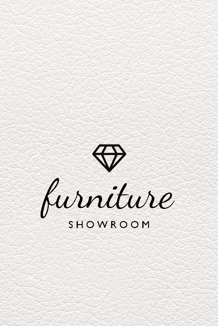 Free business cards templates instantprint furniture showroom business cards design template furniture showroom business cards design template wajeb Choice Image