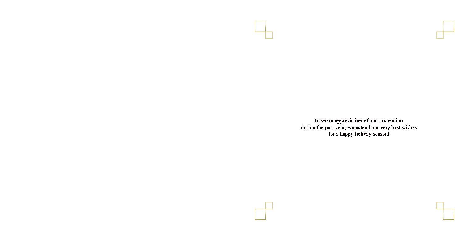 Greeting Cards Design Templates Instantprint