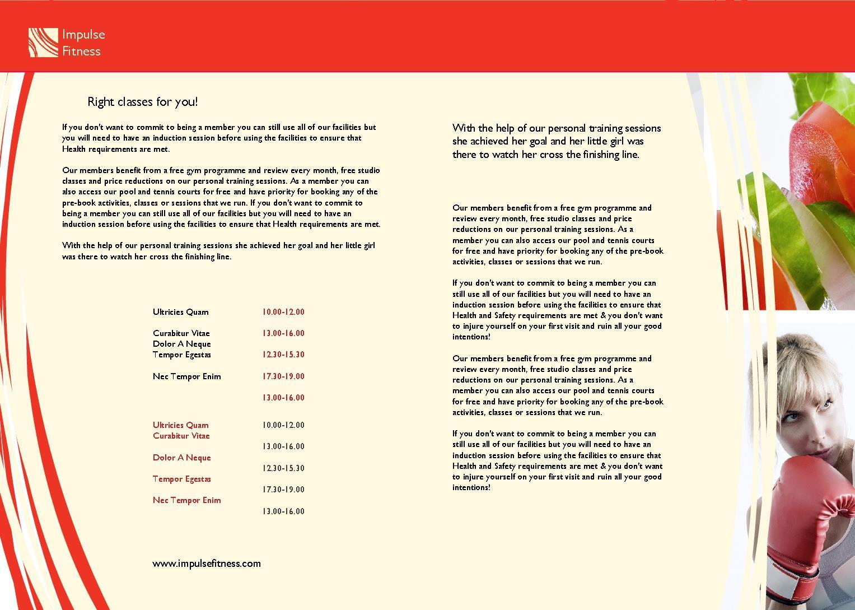 Instant print design online design a4 folded leaflets for free impulse folded leaflets design template impulse folded leaflets design template solutioingenieria Choice Image